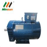 Des Str.-100% kupferner Generator-Motor Drahtbürste-einphasig-10kw