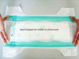 Luier Van uitstekende kwaliteit van de Baby Confy van de Prijs van de fabriek de In het groot Beschikbare