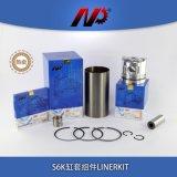 De mini Uitrusting van de Voering van de Motoronderdelen van het Graafwerktuig Voor S6K