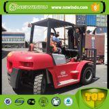 Yto Vorkheftruck Cpcd35 de van uitstekende kwaliteit van het Merk 3.5ton