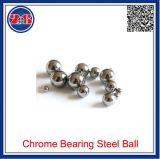 Esfera de aço cromado 3mm 3.175mm 3.969mm 4mm52100 4.763mm AISI 100cr6 Suj2 Gcr15 a esfera de aço cromado G10