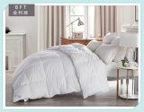 Barato preço grossista quente China Fornecedor Hotel 100% algodão de alta qualidade Manta de Retalhos