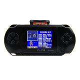 Pxp3は16bit携帯用ゲームプレーヤーの手持ち型のビデオゲームコンソールを細くする