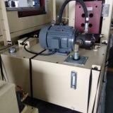 de Fabrikant van de Machine van het Vlakslijpen van 800X1500mm
