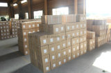 工場供給によってエナメルを塗られるCCA電気ワイヤー
