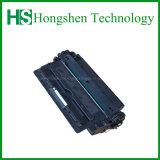 De toner pour imprimante laser Q7516A Cartouche de toner pour imprimante HP Laserjet 5200