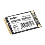 Kingspec Mt-64 Msata SSD для ноутбуков и настольных ПК и ноутбуков и промышленных системной платы 64ГБ