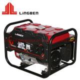 1,8kw draagbare Benzine Power-thuisgenerator voor benzinemotoren