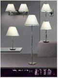 Guest Room Lamp (1016)