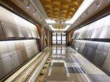 600x600mm pleine vitrage carrelage de sol en céramique polie pour l'intérieur (DS10192)