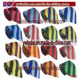 Liens de la soie papeterie scolaire cou Parti de l'Agent d'exportation de fournitures (B8171)