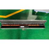 Detector de tensão (500kV)