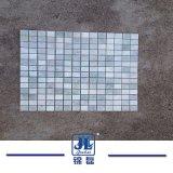 La pierre naturelle carrelage de marbre, de matériaux de construction, mosaïque