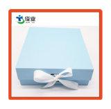 Plegable personalizado papel magnético Caja de regalo
