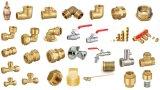 高品質の真鍮の蛇口中国製