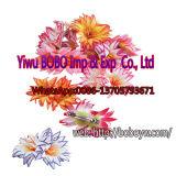 Mercado de Navidad Decoración Giftsholiday Yiwu agente de compras (C1)