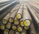 acciaio inossidabile speciale 1.2083/420/S136 per l'acciaio di plastica della muffa