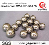 G100 G200 bolas de acero inoxidable G1000