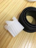 Эбу системы впрыска пластика шестерни коробки передач из нейлона PP