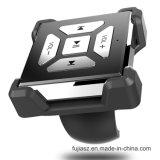 Los medios de comunicación Bluetooth Universal Music Volante botón remoto