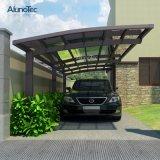 高品質の車の駐車のための二重Carportデザイン