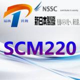Scm220 de Leverancier van China van de Plaat van de Pijp van de Staaf van het Staal van de Legering
