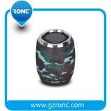 Уникальный дизайн водонепроницаемый дешевый портативный Bluetooth гарнитуры Bluetooth беспроводной динамик