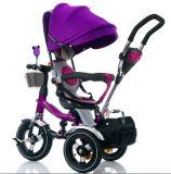Cheap Baby triciclo Kids Trike niños Baby triciclo en venta