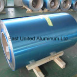 Профессиональный организатор себестоимости цвет окраска алюминиевых стабилизатора поперечной устойчивости