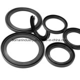 SBR резиновое уплотнение резиновое уплотнительное кольцо резиновую прокладку резиновую шайбу резиновые детали