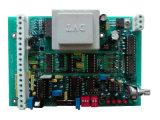 PCBA PCB d'assemblage CMS, FR4 Matériel carte de circuit imprimé