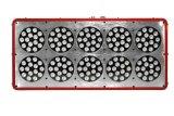 Gewächshaus 150*3W LED Apollo-10 wachsen für Pflanzendas wachsen hell