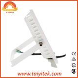 Venda por grosso de qualidade superior iluminação LED de exterior Holofote LED 10W 20W, 30W, 50W, 70W 100W