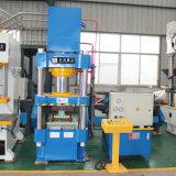 4 de Machines van de kolom voor Machine van de Pers van de Ceramiektegel de Hydraulische