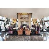 Muebles Sofa Hotel Lobby mayorista de China Online