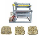 صغيرة إنتاج [بولب ميلّ] ورقة بيضة صينيّة يجعل آلة