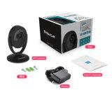 H. 264 videocamera professionale infrarossa del IP di CMOS IR 1080P