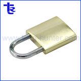 Наиболее популярные блокировки USB Flash Drive пера в Китае на заводе