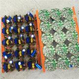 O conjunto PCB para lâmpada LED