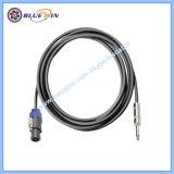 Rega Brio-R кабель динамика Rega Elex-R кабель динамика последних Saec тройной C кабель динамика Sarum T кабель для АС серии Y кабель динамиков