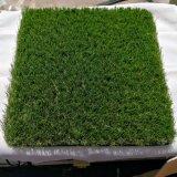 Freies Beispielgroßverkauf-künstliche Gras-Rasen-Preise mit SGS (ESML001)