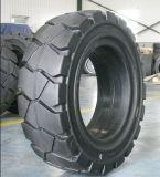 Industrieller Gummireifen, schräge OTR Reifen, Exkavator-Gummireifen 17.5-25 20.5-25 23.5-25