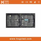 Höhe erneuern schwarze Lampe der Kinetik-P4 SMD2121 Innen-LED-Bildschirmanzeige-Baugruppe