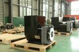 3 단계 120kw/150kVA 발전기 발전기 제조자 (JDG274E)