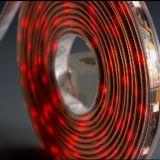 Tira impermeable flexible de SMD LED (3528/5050-IP64/IP68)