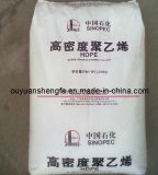 Virgin 고품질 Virgin HDPE/LDPE/LLDPE 과립