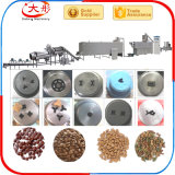 Seque Dog Pet Food Coxim Extrusor