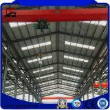 Q235 стальные конструкции для сооружения