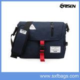 Для небольших сумки через плечо/сообщение сумка для поездок