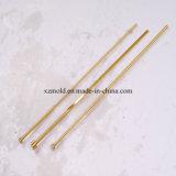 Customized Disponível parte do molde do pino do ejector do molde de injeção de plástico
